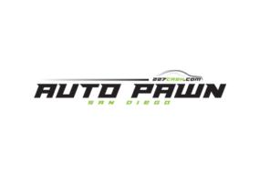 Auto Pawn San Diego