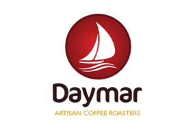 Daymar Coffee Roasters