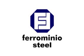 Ferrominio Steel