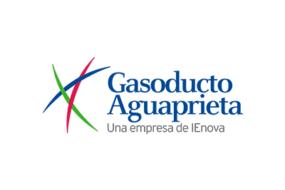 Gasoducto Aguaprieta