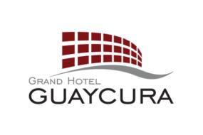 Grand Hotel Guaycura