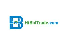 Hi Bid Trade