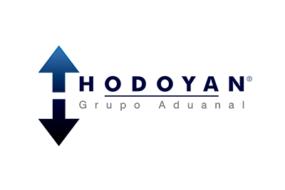 Hodoyan Grupo Aduanal