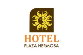 Hotel Plaza Hermosa