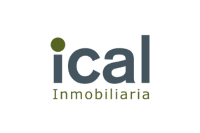 Ical Inmobiliaria