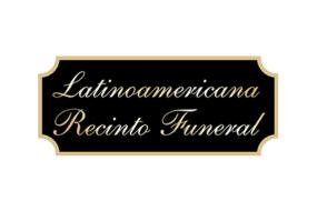 Latinoamericana Recinto Funeral