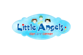 Little Angels Daycare Center