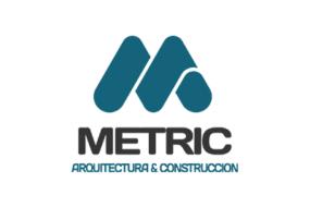 Metric Arquitectos