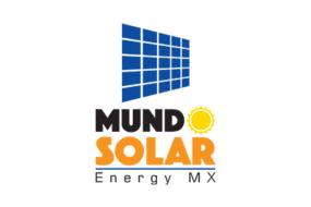 Mundo Solar