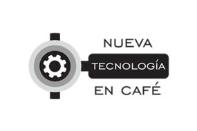 Nueva Tecnología en Café
