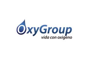 Oxygroup Inc