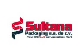 Sultana Packaging