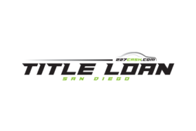 Title Loan San Diego