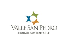 Valle San Pedro