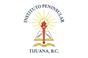 Instituto Peninsular