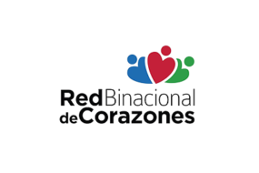 Red Binacional de Corazones