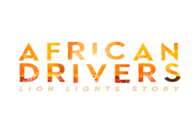 African Drivers